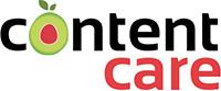 Content Care